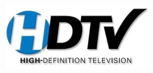 HD Channels.