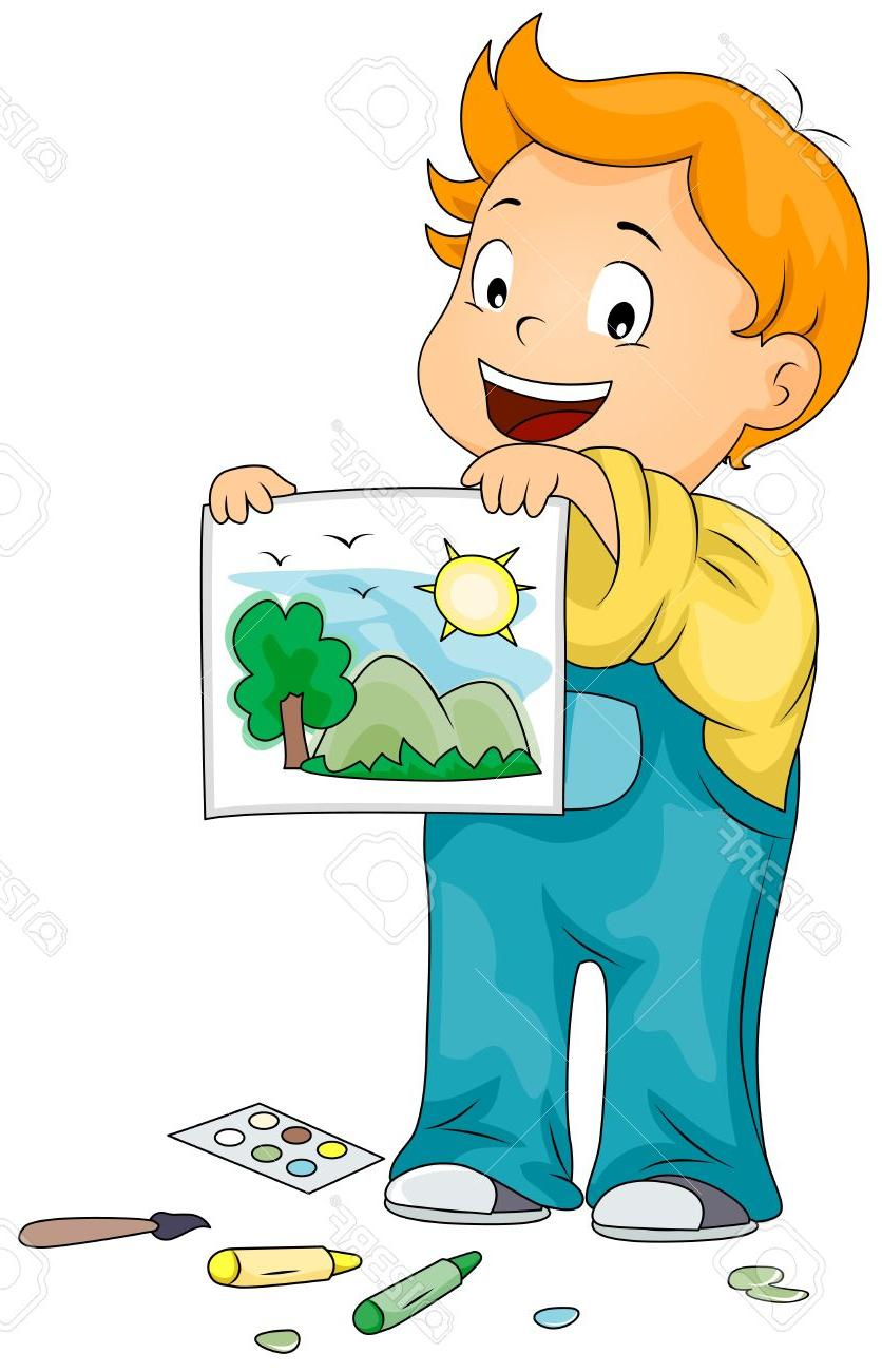 Best Free He Clip Art Cdr » Free Vector Art, Images, Graphics & Clipart.