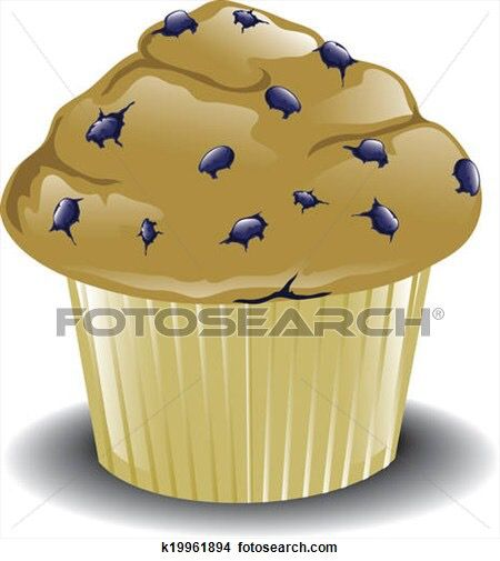1000+ images about Blueberry muffin and blueberries tattoo on.