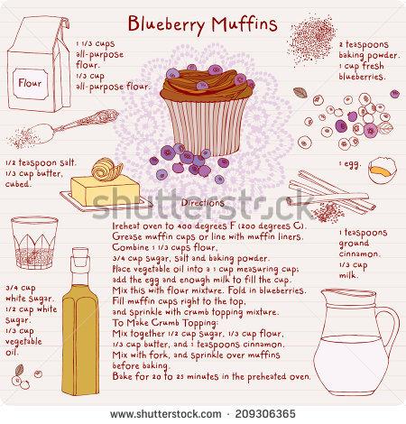 Blue Berry Stock Vectors, Images & Vector Art.