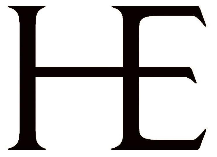 File:Logo HE.JPG.