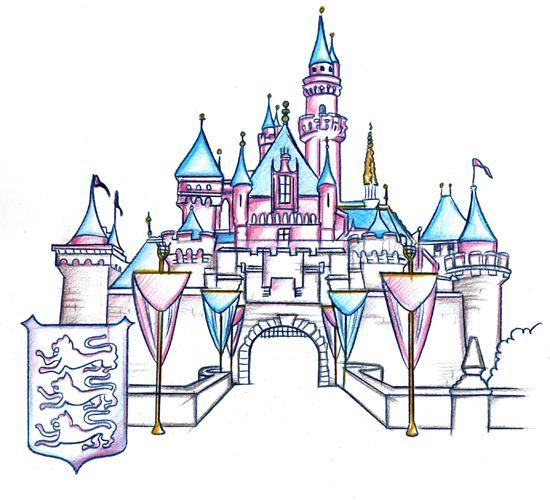 1000+ ideas about Sleeping Beauty Castle on Pinterest.