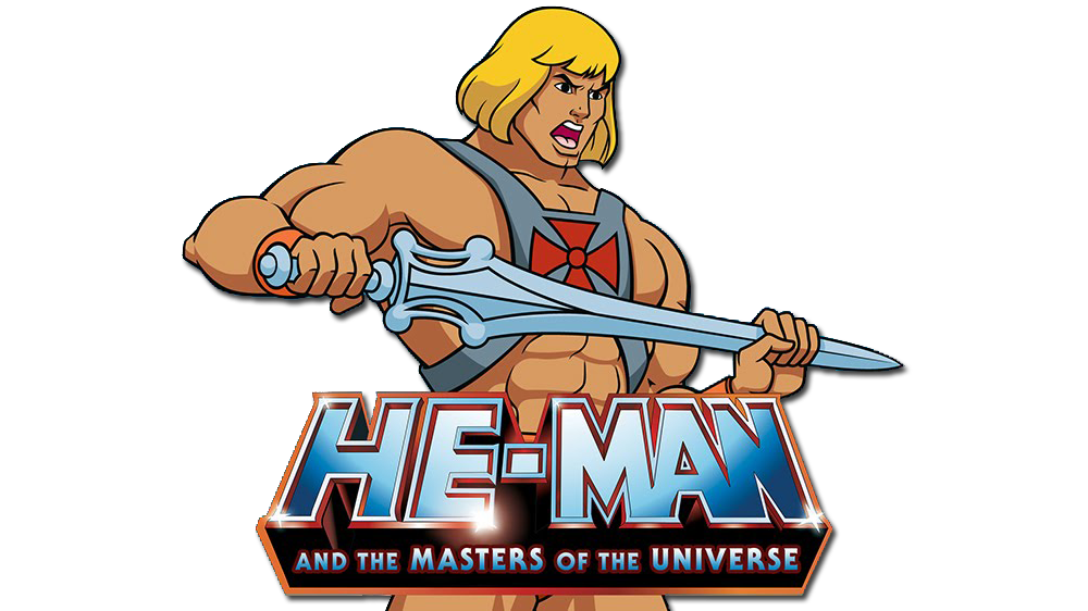 He man clipart clipart images gallery for free download.
