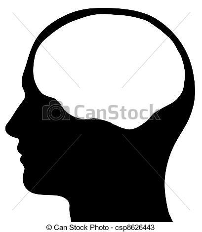 Brain Illustrations and Clip Art. 63,074 Brain royalty free.