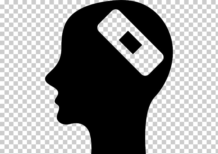 Computer Icons Injury Medicine Head Bandage, Brain PNG.