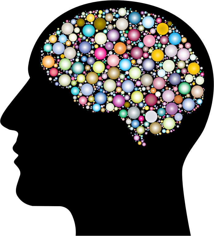 Head brain clipart clipart images gallery for free download.