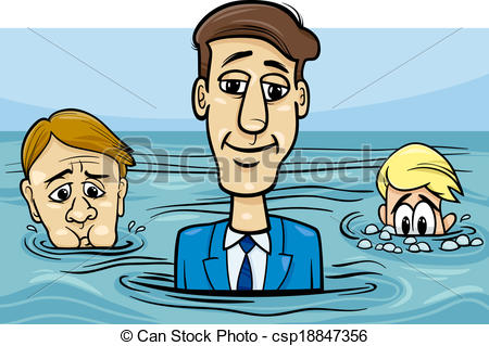 Above water Illustrations and Clipart. 1,392 Above water royalty.