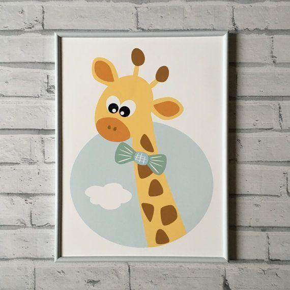 17 Best ideas about Cartoon Giraffe on Pinterest.