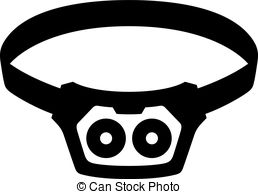 Headlamp Illustrations and Stock Art. 569 Headlamp illustration.