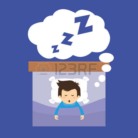3,922 Nap Time Stock Vector Illustration And Royalty Free Nap Time.