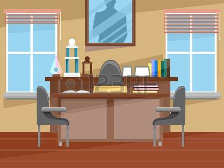 23,955 Head Office Stock Vector Illustration And Royalty Free Head.