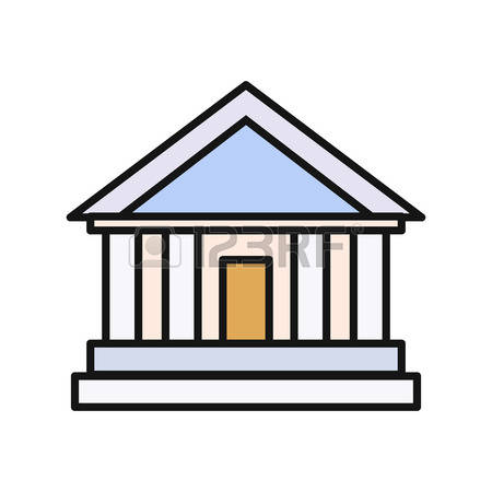 Bank Head Office Images & Stock Pictures. Royalty Free Bank Head.