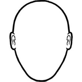 Free Head Outline Cliparts, Download Free Clip Art, Free Clip Art on.
