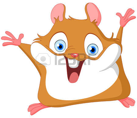 Wild Hamster Images & Stock Pictures. Royalty Free Wild Hamster.