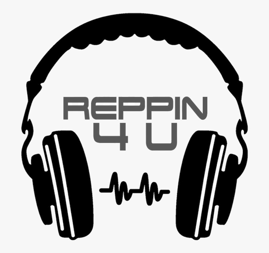 Headphones Wu Worldwide Dj Coalition Presents Reppinu.