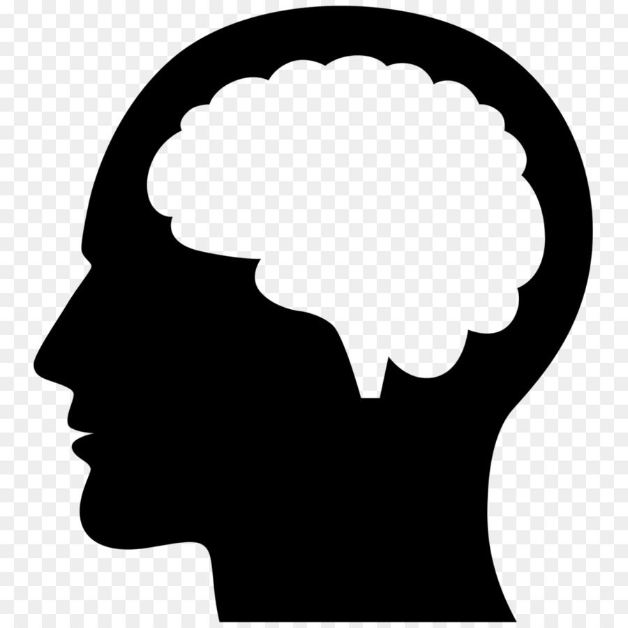 Head And Brain Png & Free Head And Brain.png Transparent Images.