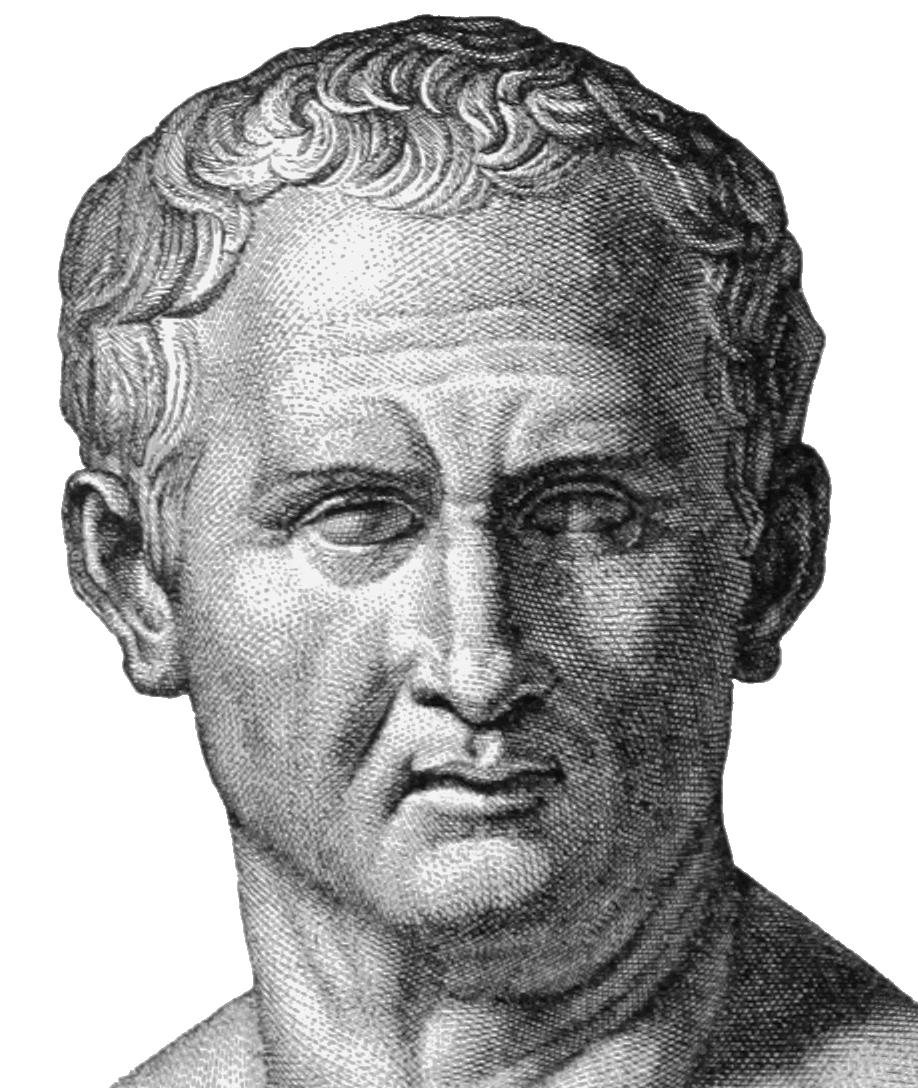 File:Cicero.