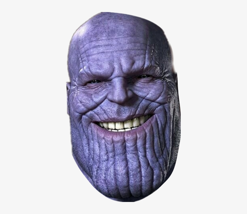 Png pictures thanos head png thanos png free transparent png.