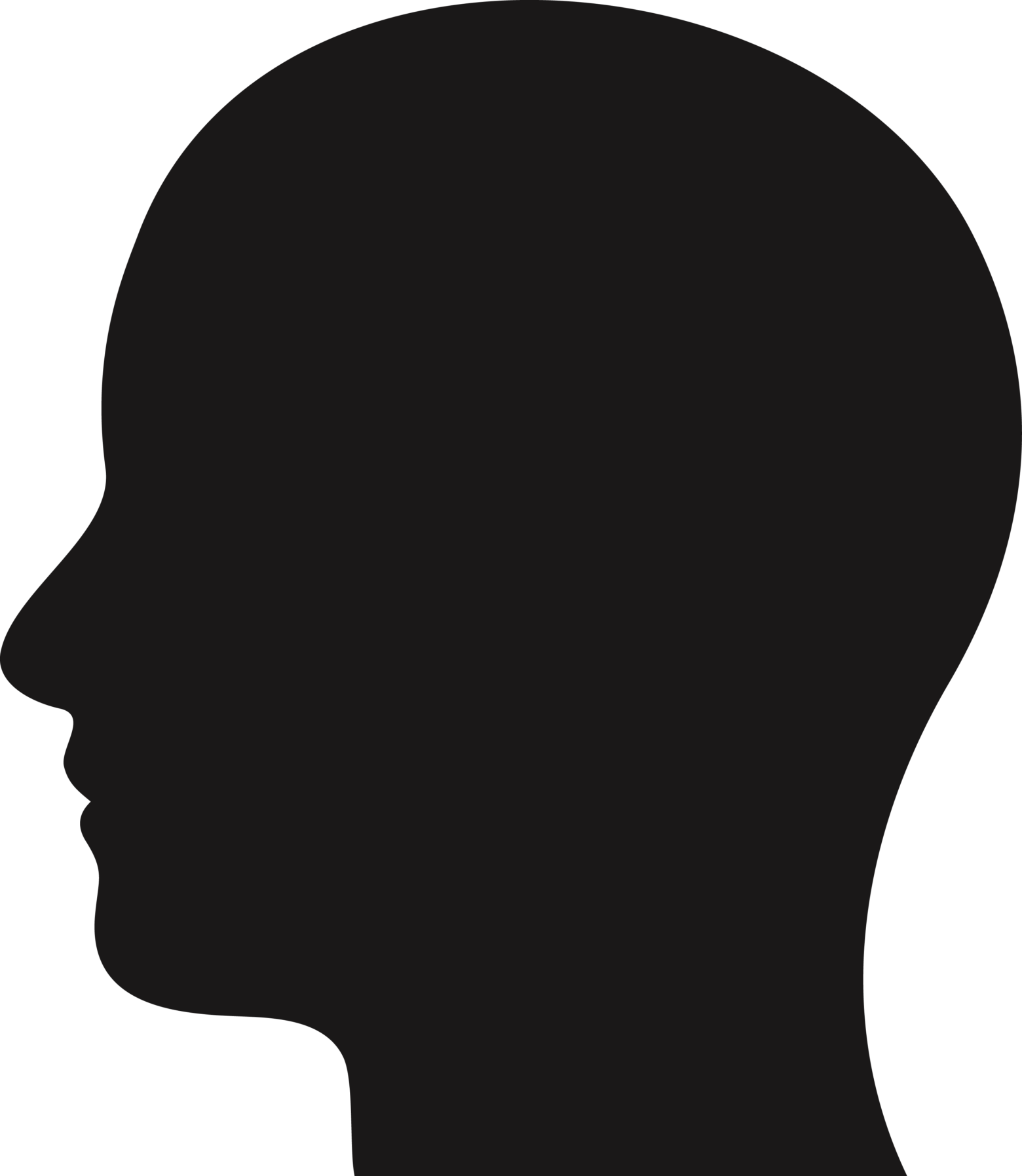 Head Png (102+ images in Collection) Page 3.