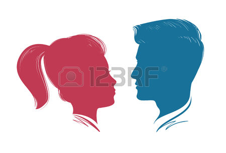 101,105 Wedding People Stock Vector Illustration And Royalty Free.
