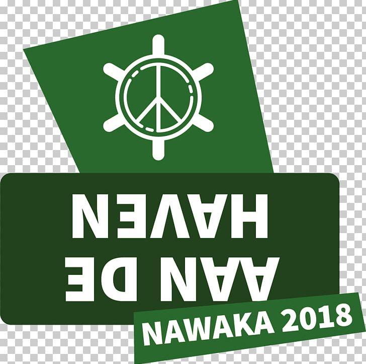 Nawaka Scout Jamboree Logo Head & Shoulders PNG, Clipart.