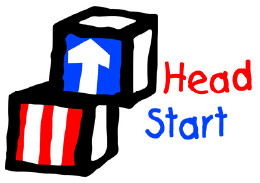 Community Development Institute Head Start.