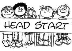 Opulent Head Start Clipart Endearing Preschool Clip Art Library.