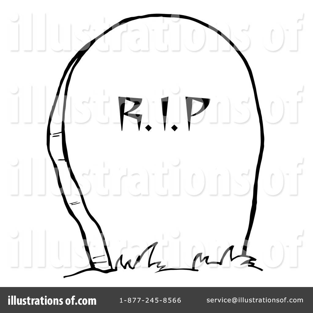 Headstone Clipart & Headstone Clip Art Images.