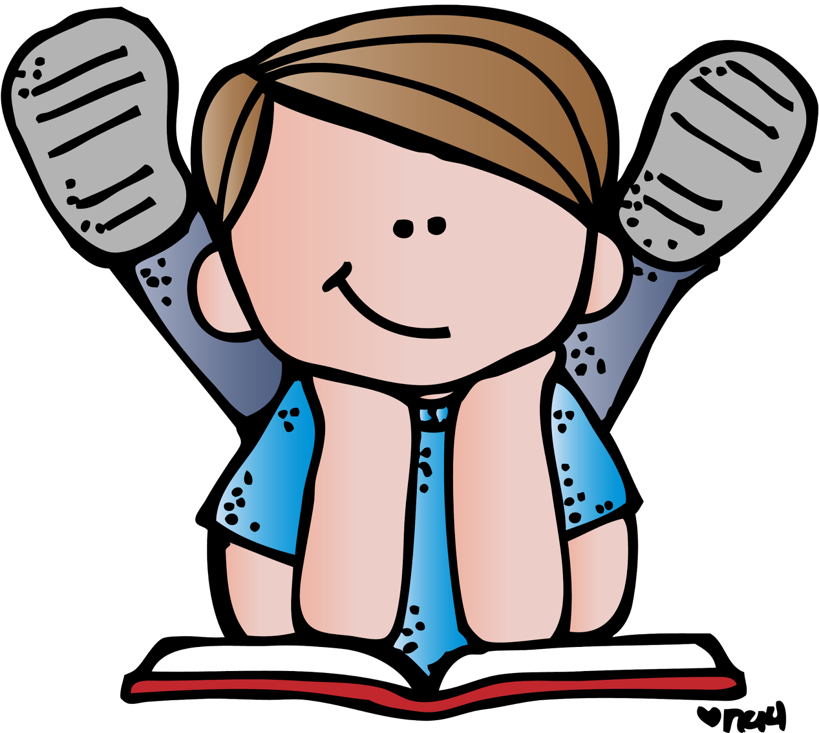 1000+ images about clipart kiddos on Pinterest.