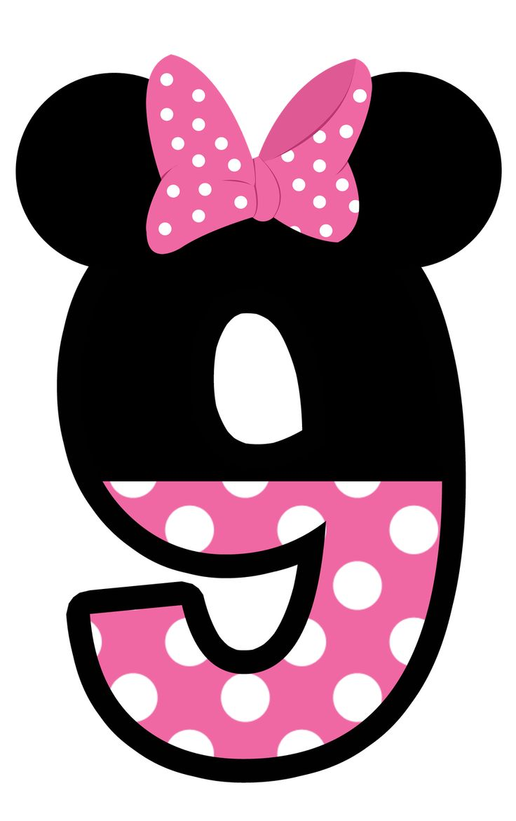 1000+ images about Disney ClipArt on Pinterest.