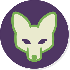 Orfox: Tor Browser for Android.