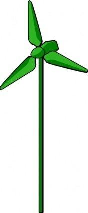 Turbine Clip Art Download 10 clip arts (Page 1).