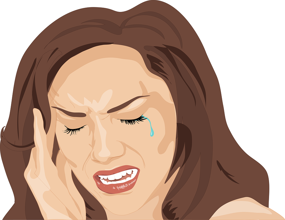 Severe headache? Try these Home Remedies first.