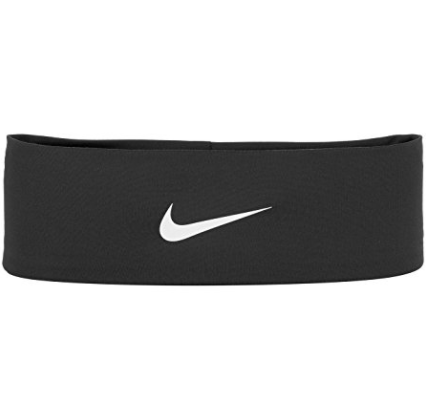 Headband Png (109+ images in Collection) Page 1.