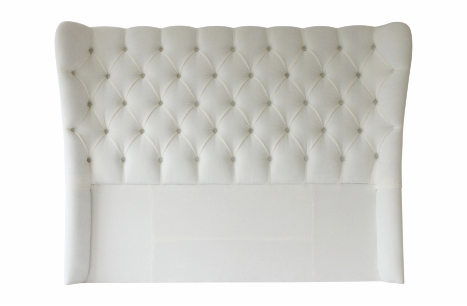 Headboard Png, Transparent Png Download For Free #1702679.