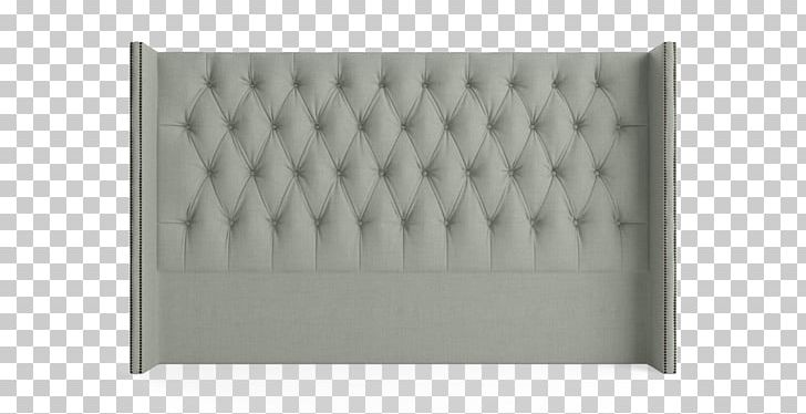 Bed Head Headboard Furniture Bed Frame PNG, Clipart, Angle.