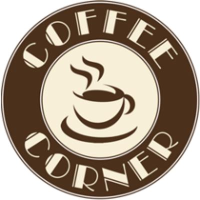 Coffee Corner (@headcorncoffee).