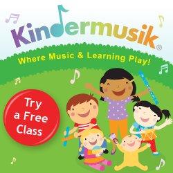 """Kindermusik on Twitter: """"Headcorn Classes Flyer Part 1."""
