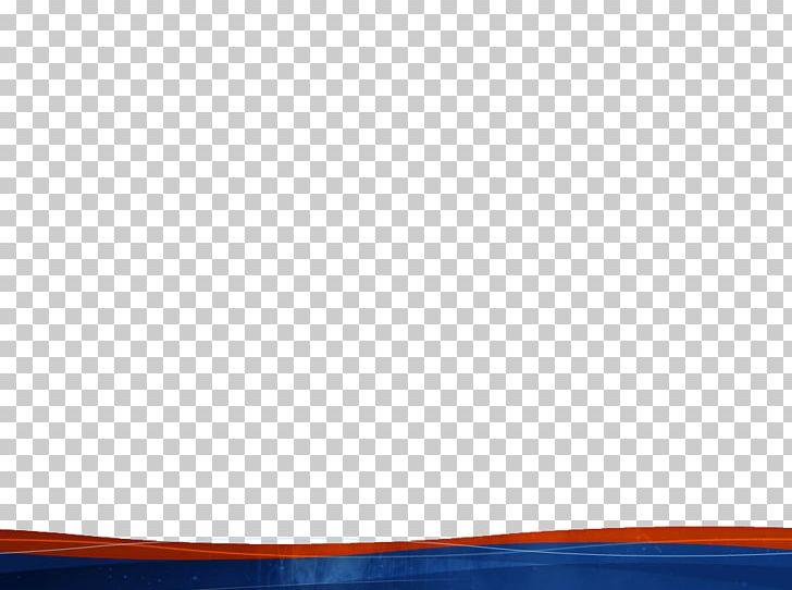 Desktop Page Footer Header PNG, Clipart, Blue, Cobalt Blue.