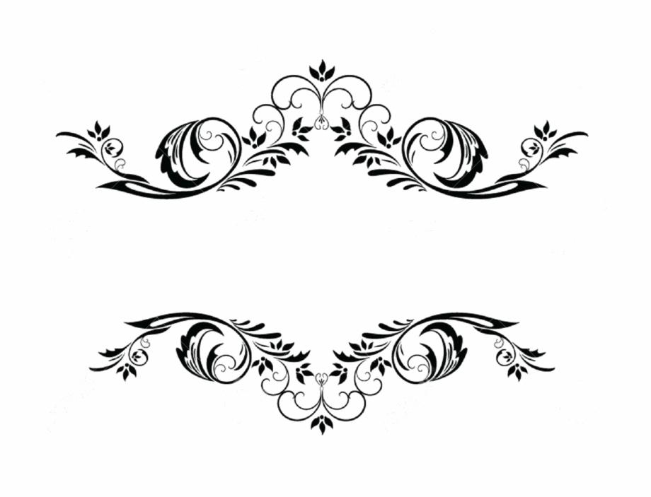Arabesco Swirls And Dividers Pinterest Cricut Ⓒ.