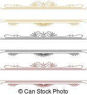 Header Illustrations and Stock Art. 350,333 Header illustration.