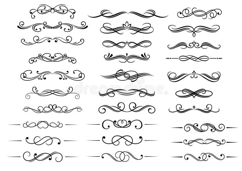 Header clipart free 5 » Clipart Station.