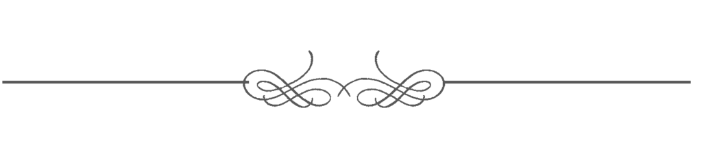 Free Header Cliparts, Download Free Clip Art, Free Clip Art.