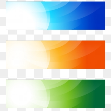 Header Png, Vector, PSD, and Clipart With Transparent Background for.