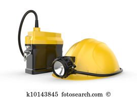 Headlamps Illustrations and Clip Art. 165 headlamps royalty free.