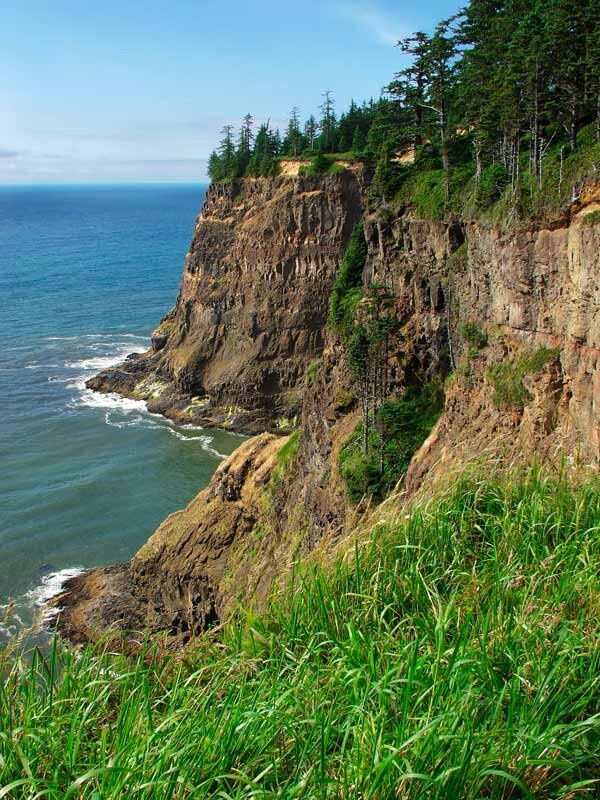 17 Best images about There's no place like home (Oregon) on.
