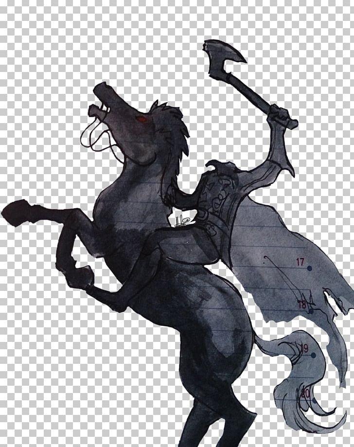 The Legend Of Sleepy Hollow Headless Horseman PNG, Clipart, Art.