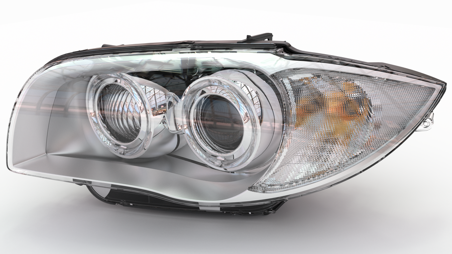 Are.na / headlight.png.