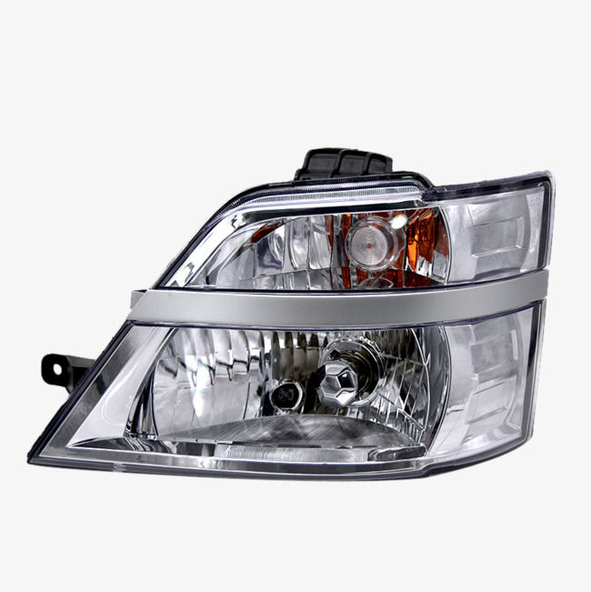 Download Free png Car Headlight Image, Car Clipart, Car Light.