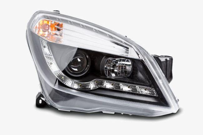 Headlight PNG, Clipart, Car, Device, Headlight Clipart, Light.